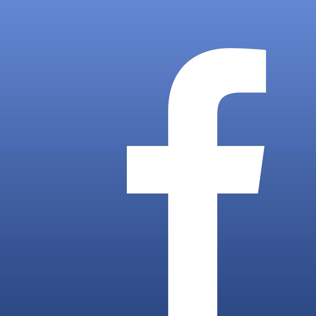 Facebook Logo Austin Home Transitions